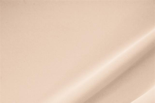 Cipria Pink Polyester Heavy Microfiber fabric for dressmaking
