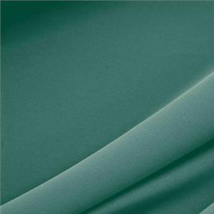Microfibra Poliestere Pesante Abete - tissus pour les vêtements et la mode au mètre