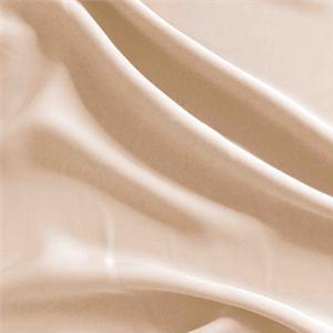 Microfibra Fluida Carne - tissus pour les vêtements et la mode au mètre