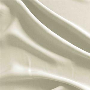 Microfibra Fluida Sabbia - tissus pour les vêtements et la mode au mètre