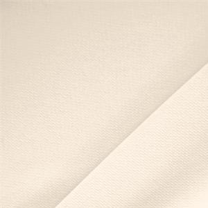 Microfibra Crepe Corda - Apparel and fashion fabric by the yard