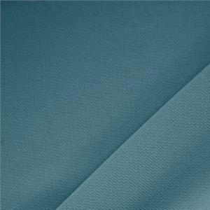 Microfibra Crepe Calabrone - Tessuti per abbigliamento e moda in vendita al metro