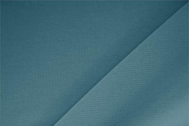 Buy online our clothing and fashion fabric Microfibra Crepe Calabrone. - new tess