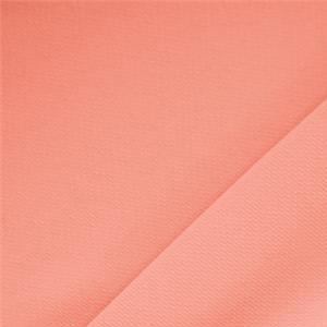 Microfibra Crepe Salmone - Tessuti per abbigliamento e moda in vendita al metro
