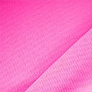 Microfibra Crepe Fuxia - Tessuti per abbigliamento e moda in vendita al metro