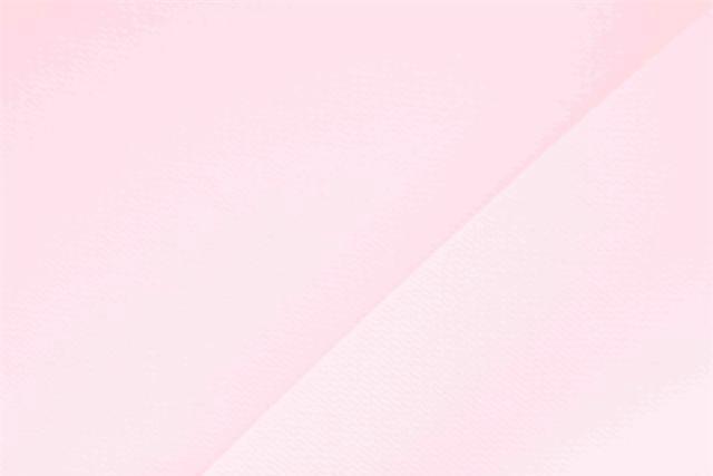 Acquista online il nostro tessuto per abbigliamento, sartoria e moda Microfibra Crêpe Rosa 'Confetto' in Poliestere, Made in Italy. - new tess