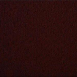 Red Matelassè 000300 Coating Fabric