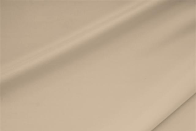Achetez notre tissu pour habillement, haute couture et mode Crêpe de Chine Stretch Beige 'Amianto' en Soie, Stretch, Made in Italy. - new tess