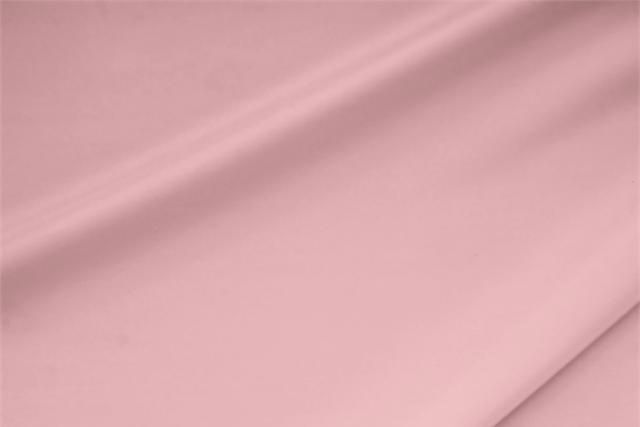 Buy online our clothing and fashion fabric 'Baby Pink' Pink Silk, Stretch Crêpe de Chine Stretch, Made in Italy. - new tess