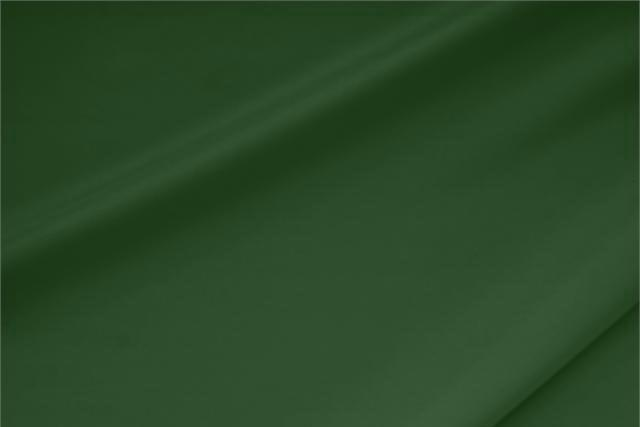 Abete Green Silk, Stretch Crêpe de Chine Stretch fabric for dressmaking