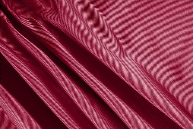 Buy online our clothing and fashion fabric Dogaressa Red Rubino, Made in Italy. - new tess