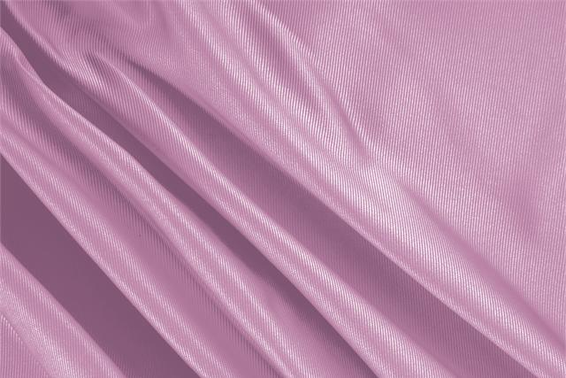 Buy online our clothing and fashion fabric 'Orchidea' Pink Silk Dogaressa, Made in Italy. - new tess