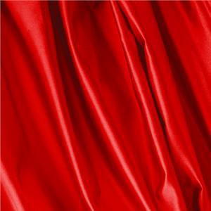 Duchesse Fuoco - Apparel and fashion fabric by the yard