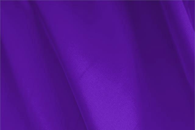 Achetez notre tissu pour habillement, haute couture et mode Faille Violet 'Iris' en Soie, Made in Italy. - new tess