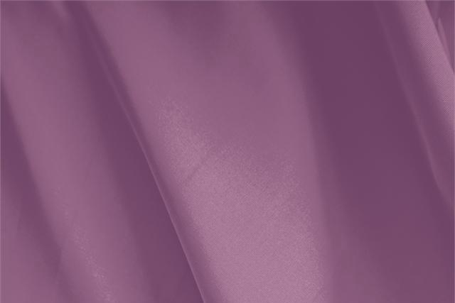 Buy online our clothing and fashion fabric 'Orchidea' Pink Silk Faille, Made in Italy. - new tess