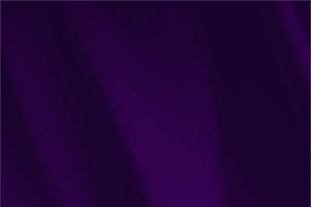 Acquista online il nostro tessuto per abbigliamento, sartoria e moda Faille Viola 'Indaco' in Seta, Made in Italy. - new tess
