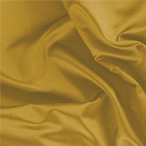 Glacé Brown Silk Shantung Satin Plain fabric for Ceremony Dress, Dress, Jacket, Pants, Party dress, Skirt.